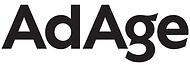 adage_logo.png