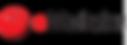 emarketer logo.png