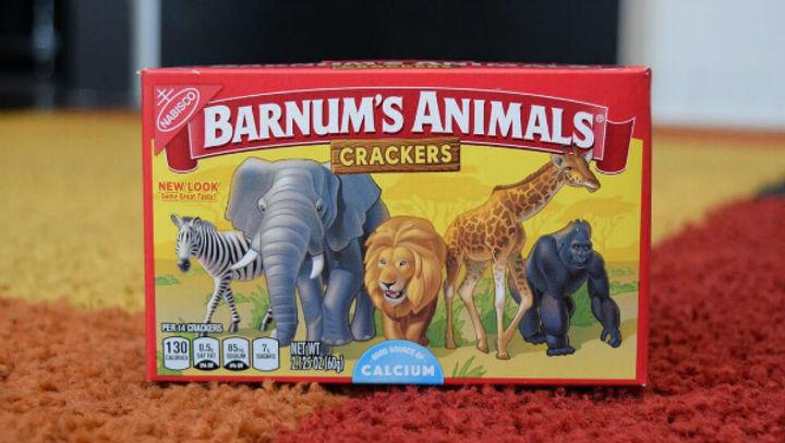 AnimalCrackers (1).JPG.jpg
