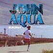 JOHN_AQUA2-Runaway3000 official.png