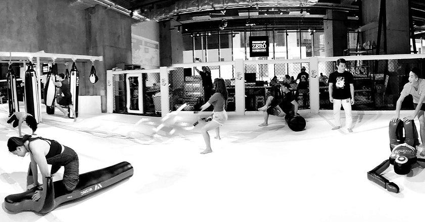 fitness-kickboxing.jpg
