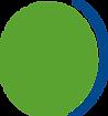 logo Momprenatal color original.png