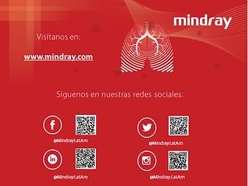 Redes sociales follow us.tif