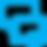 Icono videoconferencia 2 - FIMMF.png