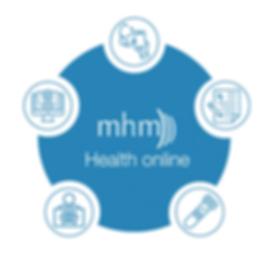 LoGo MHM Health ONLINE.png