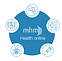 LoGo MHM Health ONLINE.png