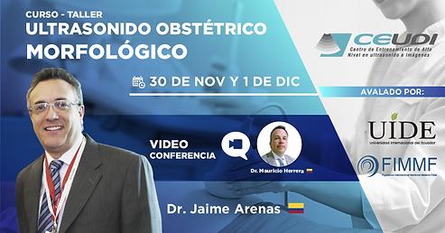 MÓDULO 2 - DIC DR. ARENAS-03.png