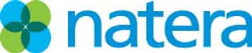 Natera Logo.jpg