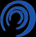 Logo MMFLA foco.png