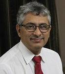 dr-prashant-v-acharya-naranpura-ahmedaba