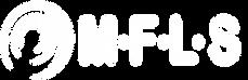 Logo MFLS Blanco.png