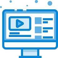 FIMMF - Icono Educacion Online.jpg