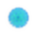 SARS COV2 - Image.png