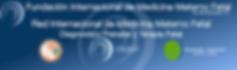 Captura de Pantalla 2020-03-10 a la(s) 3