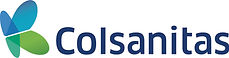 Logo-Colsanitas-JPG-2018.jpg
