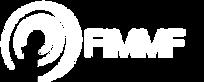 LOGO FIMMF 2020 Blanco.png