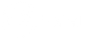 LOGO FIMMF 2020 Blanco.png