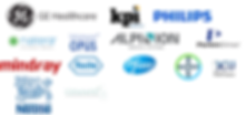 Sponsors CIMMF Mexico 2019.png