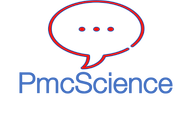 Logo PMCScience.png