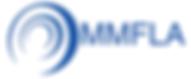 MMFLA - Logo Oficial