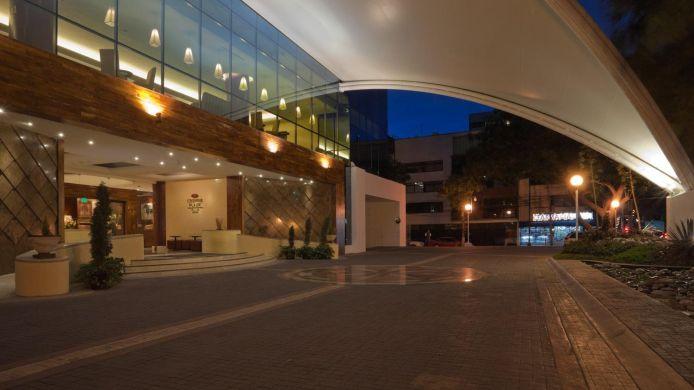 Crowne_Plaza_HOTEL_DE_MEXICO-Mexiko_Stad