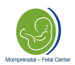Momprenatal