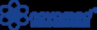 logo_firma_novamed.png