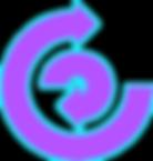 FMFM - Fundamentals Logo.png