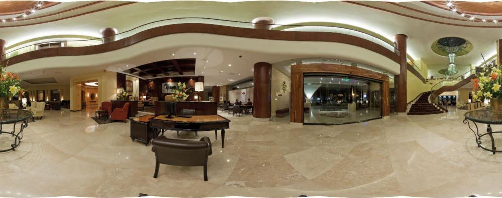 hotel-crowne-plaza-de-mexico-general-360