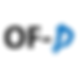 OFD-Logo-Squ 300.png