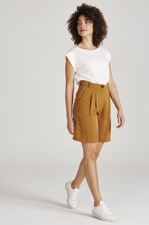 Shorts PETRA