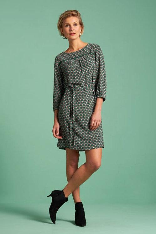Biba Dress Savannah