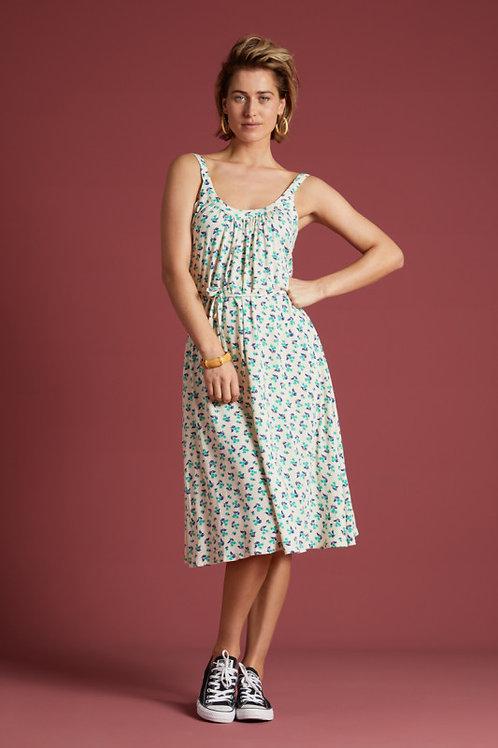 Kleid Allison La Paz