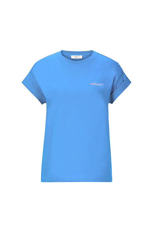 Bright Fashion T-Shirts