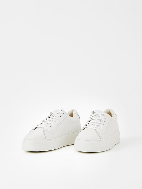 Judy Sneakers