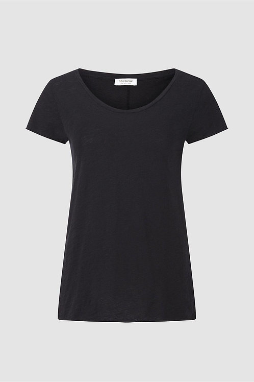 T-Shirt basic Top