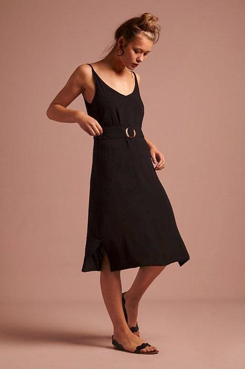 Nadya Dress Verona