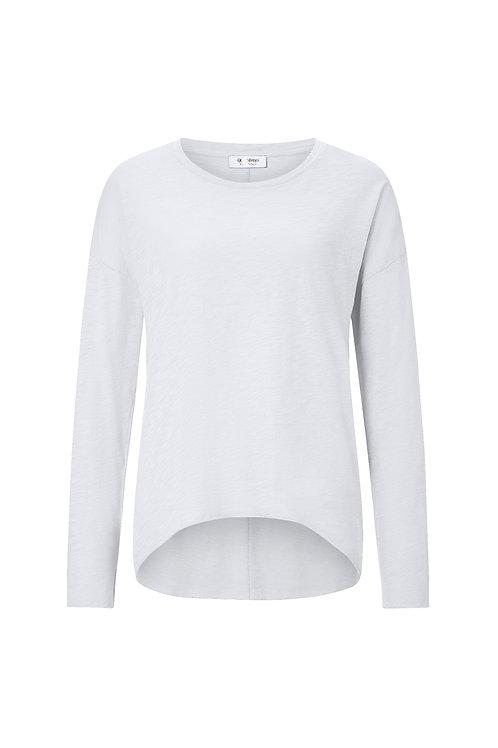 Iconic Longsleve T-Shirt