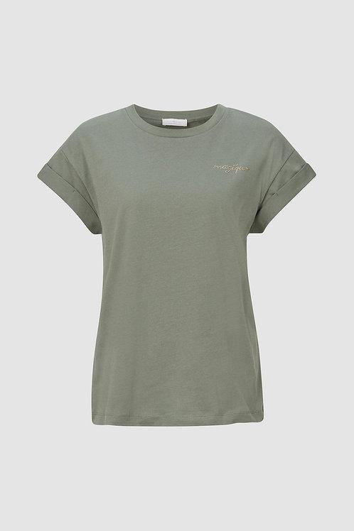 T-Shirt Eukalyptus