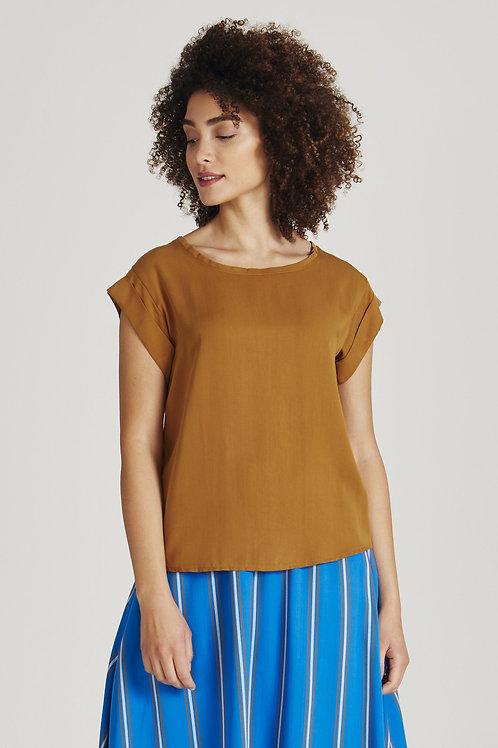 Top CAPRI brown