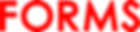 FORMS logo.png