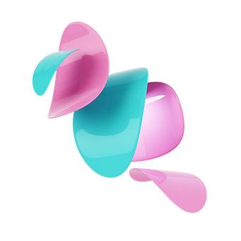 VDW_objects_chips_7.png