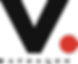 Вариации logo_edited.png
