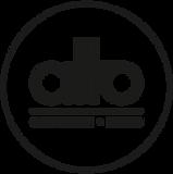 logo_png_ч.png
