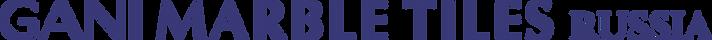 лого gani russia выставка.png