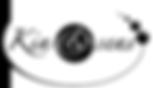logo-e1516006188498.png