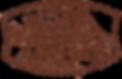 logo2-300x194.png