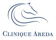 logo clinique.png
