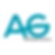 Logo AGPpA.png