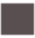 parfum-d-eveil-logo-home-160.png